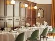 Hotel Villa Soro Hotel Euskadi