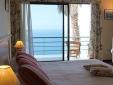 Casa Papagaio Madeira hotel view