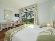 Casa Papagaio Madeira hotel aparment 114