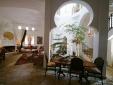 Dar Liouba Essaouira Marruecos con encanto de lujo Riad Boutique