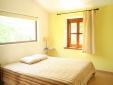 Casa dos Matos hotel b&b norte lisboa con encanto