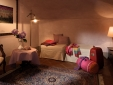 Deluxe Apartament double room