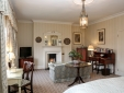 Draycott Hotel london luxury