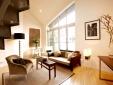 No. 5 Maddox St. london apartments