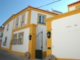 Casa do Largo Charming House in Crato Portugal