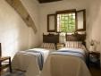 Borgo Di Pianciano Perugia apartamentos para vacaciones con encanto
