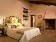 Borgo di Pianciano Spoleto Umbria Italia Hotel Boutique con encanto