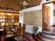 Quinta do Rio Touro sintra azoia hotel b&b con encanto
