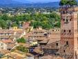 B&B La Romea Lucca Hotel con encanto Lucca city