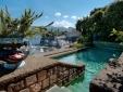 Maison La Minervetta Sorrento Italy Pool Paronamic View