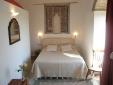 La Casa Grande arcos de la Frontera Hotel boutique