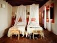 La Casa Grande arcos de la Frontera Hotel hip