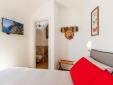 Sea view terrace La Gerania