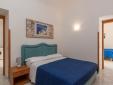 Smal Double Room Il Palmento