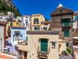 Villarena's own Organic Farm