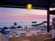 Capo la Gala Hotel Amalfi Coast hip hotel
