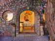 Hotel Capo la Gala Amalfi Coast boutique hotel
