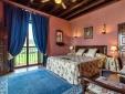 Hacienda el Santiscal Hotel Sevilla hotel con encanto