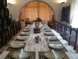 Hacienda el Santiscal Hotel Seville