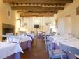 Albergo Villa Marta TuscanyAlbergo Villa Marta Tuscany Italy Boutique Hotel con encanto Italy Boutique Hotel con encanto
