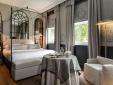 Helvetia & Bristol Hotel luxury boutique frenza