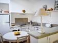 Bastide le Mourre maisons d'hôtes Luberon casas con encanto