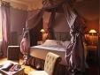 Jardins Secret Nimes Hotel design