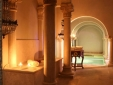 Jardins Secret Nimes Hotel con encanto