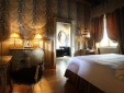 Jardins secret nines hotel romantico