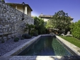 Maison FeliMaison Felisa Languedoc Roussillon hotelsa Languedoc Roussillon hotel