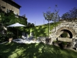 Maison Felisa Languedoc Roussillon hotel