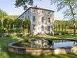 Chateau Talaud Bathroom