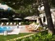 jk capri luxury hotel luna de miel