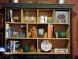 La Maison de Frene Vence Hotel boutique con encanto