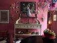 design Hotel Maison de Frene