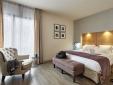 neri hotel barcelona hotel design