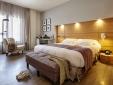 Hotel Barcelona catedral hotel con encanto barato lujoso boutique con caracter pequeño
