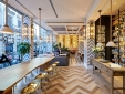 hotel  Barcelona catedral hipster con encanto barato lujoso boutique con caracter pequeño