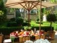 Domaine de Marsault Gard Hotel romantico
