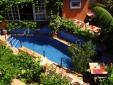 Amanhavis Pool