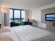 L'Agapa Lujo hotel design spa