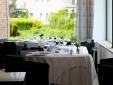 L'Agapa Luxury hotel design spa