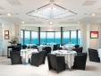 L'Agapa Luxury hotel design