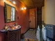 Riad Dar Córdoba Fez Marruecos Hotel Boutique