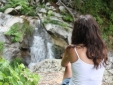 Casas da Lapa Seia boutique hotel country side