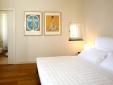 Villa Rosmarino Boutique Hotel Camogli Portofino Italia de diseño
