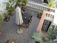 Casa Beleza do Sul Tavira b&b