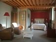 La Cour Sainte Catherine Honfleur Hotelcon encanto b&b