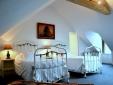 Clos de Bellefontaine hotel normandie