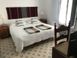 La Botica de Vejer vejer de la frontera hotel b&b hostal